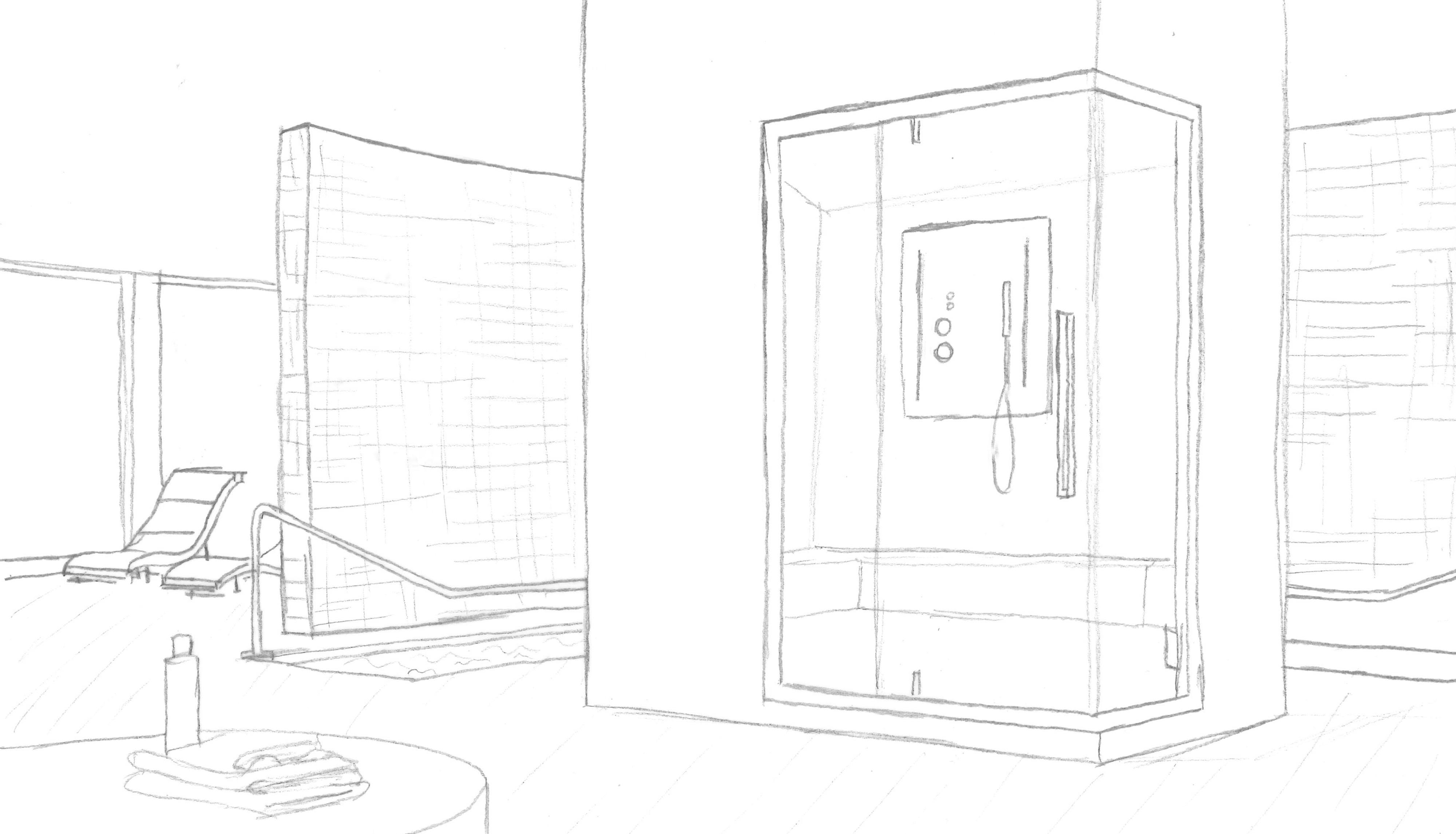 spa-cortina-project2